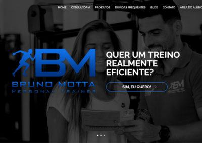 Bruno Motta Consultoria