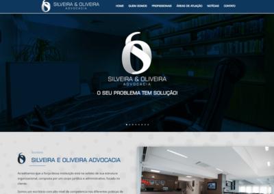 Silveira e Oliveira Advogados